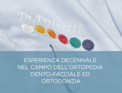 Dott.Perinetti