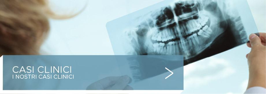 casi-clinici-slide