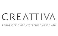 Creattiva logo