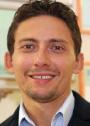 Dr. Antonio Terlizzi