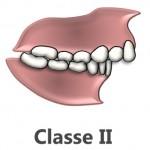news-classe-2