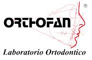 Orthofan logo