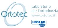 ortotec-logo