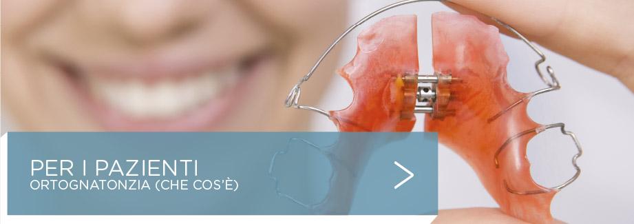 per-i-pazienti-ortognatonzia-slide
