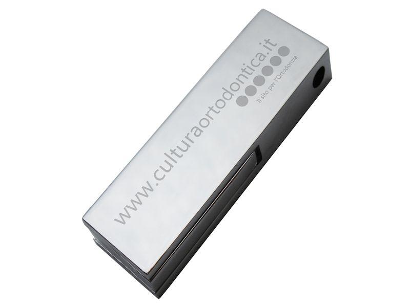 usb-pen-drive