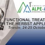Alpe-Adria Cover